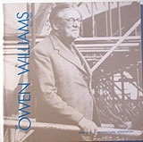 Sir Owen Williams