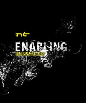 Enabling: The Work of Minimaforms