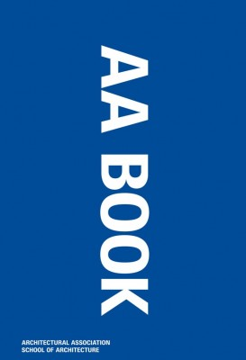 AA Book: Projects Review 2010