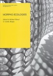 Morpho-Ecologies – Out of Print