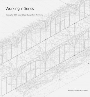 Working in Series – Temporarily Unavailable
