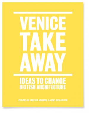 Venice Takeaway