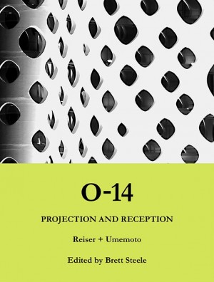 0–14: Projection and Reception