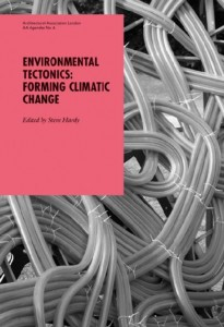 Environmental_Techtonics_Cover_webMed
