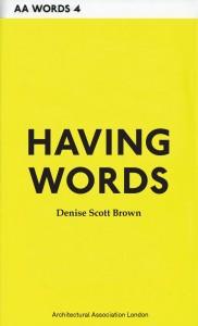 Having_WordsMed