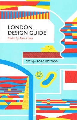 London Design Guide: 2014-2015 Edition
