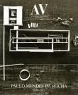 AV Monographs 161: Paulo Mendes da Rocha 1958-2013 – Out of Print