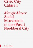 Civic City Cahier 1