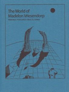 madelon2