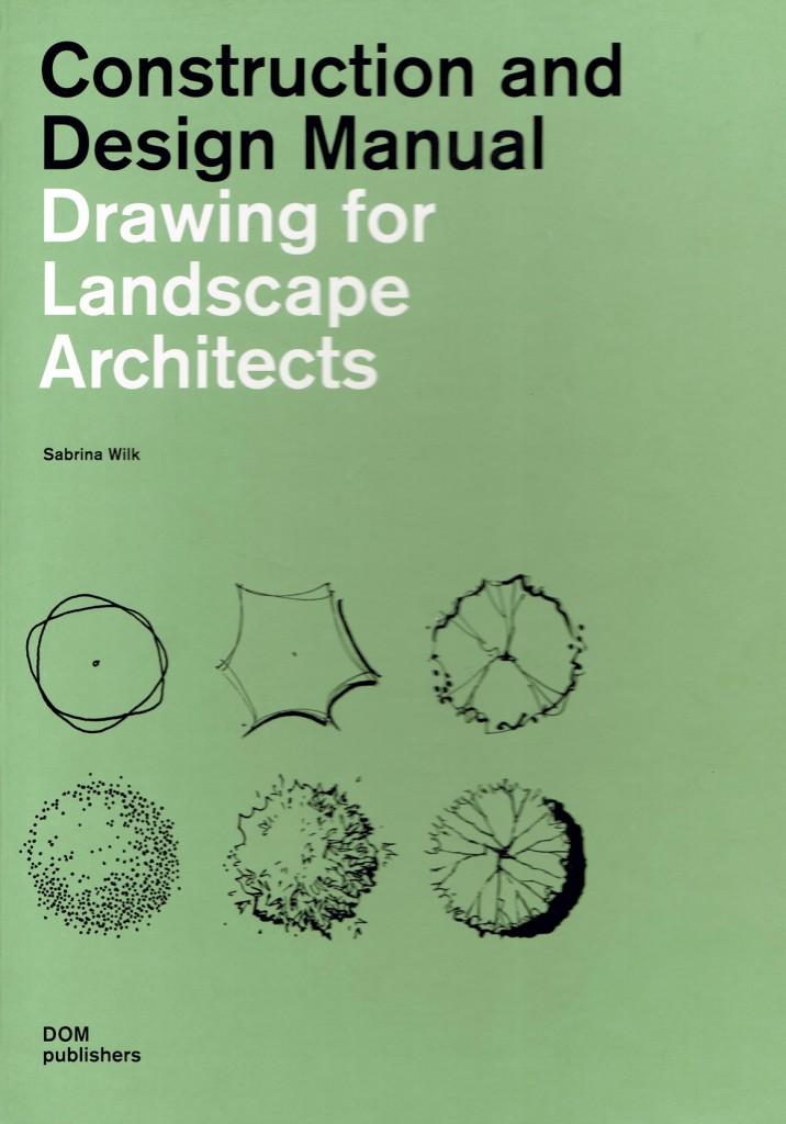 Digital Landscape Drawing Drawing For Landscape