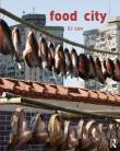 Food City by CJ Lim
