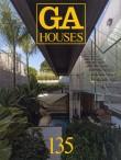 GA Houses 135