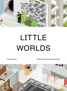 Little_Worlds_AAPB_lo