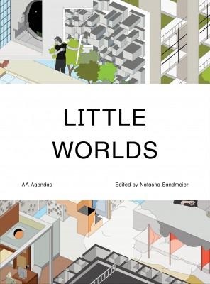 AA Agendas: Little Worlds