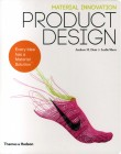 Material Innovations: Product Design