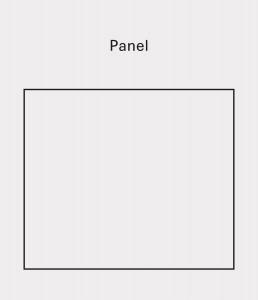 Panel-cover-lo