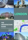 London The Architecture Guide
