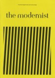 The Modernist #9: Dinky