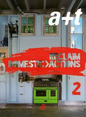 A+T 42 – Reclaim Domestic Actions 2