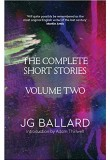 Complete Short Stories Volume 2