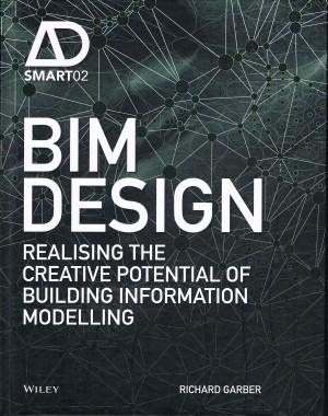 BIM Design