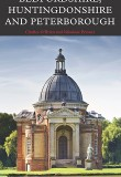 Pevsner: Bedfordshire, Huntingdonshire and Peterborough