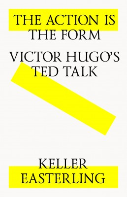 The Action is the Form Victor Hugo's TED Talk – Temporarily Unavailable