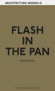 flashinthepan