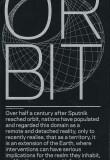 Map 007: Orbit