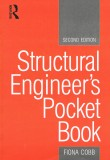 Structural Engineers Pocket Book – Pocket Architecture