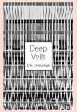 Deep Veils
