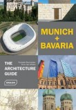 Munich and Bavaria