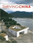 Thriving China