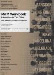 Measuring the Non- Measurable 03 : Mn'M Workbook 1 Intensities in Ten Cities