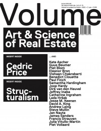 Volume #42 – The Art and Science of Real Estate