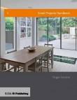 Small Projects Handbook