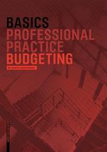 Basics Budgeting