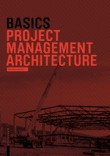 Basics Project Management Architecture