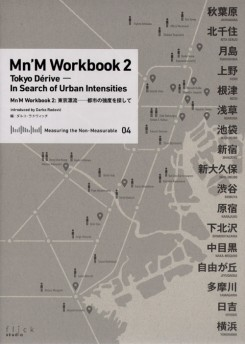 Measuring the Non-Measurable 04 – Mn'm Workbook 2
