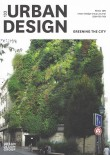 Urban Design 113: Greening the City
