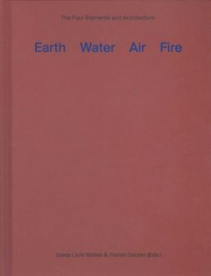 Earth Water Air Fire