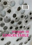 Imagine 08 Concretable