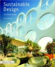 Sustainable Design: A Critical Guide – Currently Unavailable