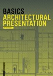 Basics Architectural Presentation