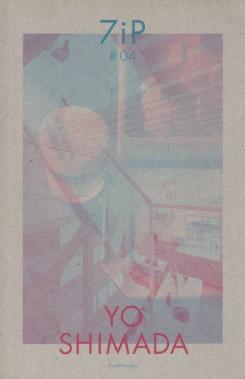 7ip #04 Yo Shimada