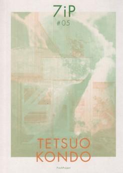 7ip #05 Tetsuo Kondo
