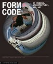 Form + Code in Design, Art and Architecture