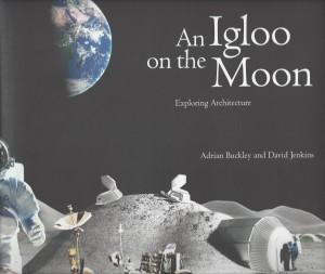 An Iglo on the Moon