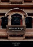 WindowScape: Window Behaviourology – Currently Unavailable