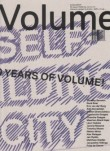 Volume: 10 Years of Volume